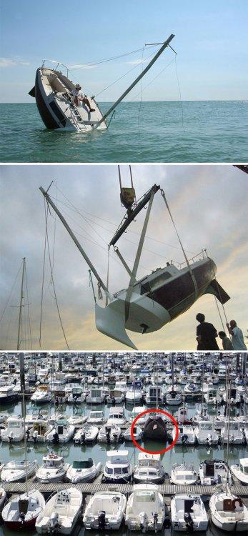 ALH-weird-boats-love-love-ever-sinking-boat-justin-werthier.jpg
