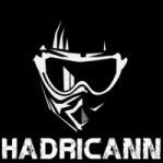 Hadricann